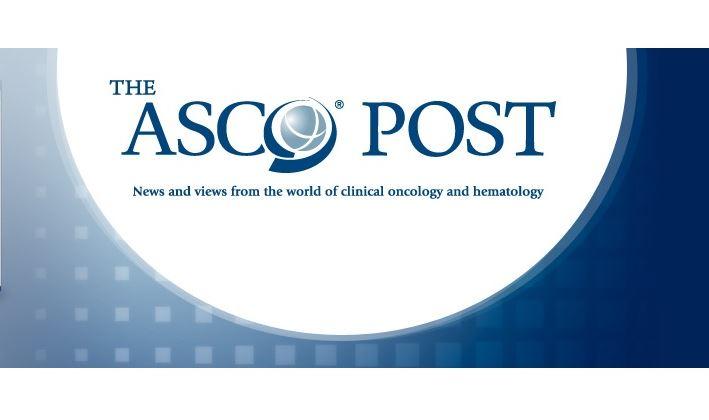ASCO Post