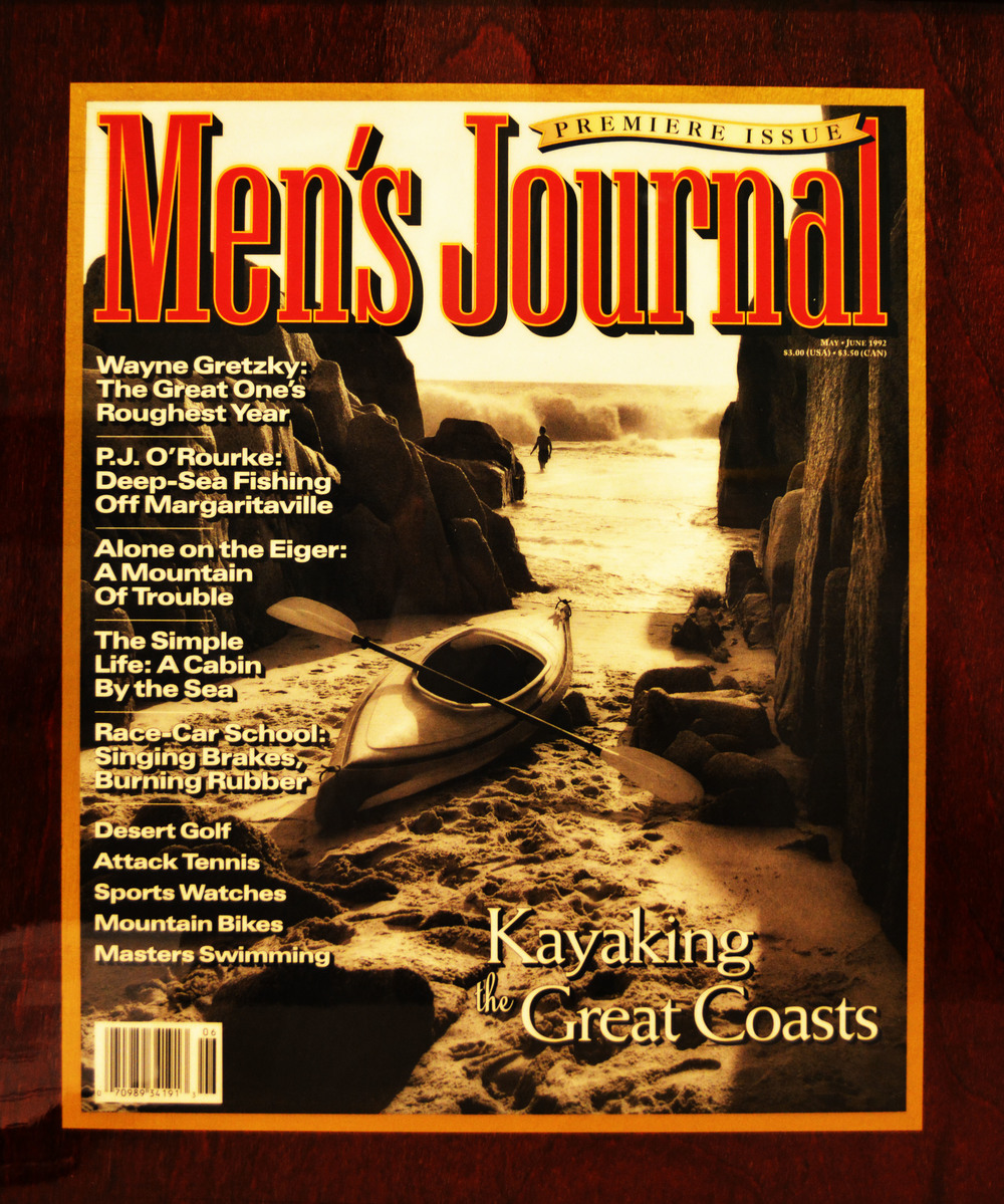 Mens Journal.jpg