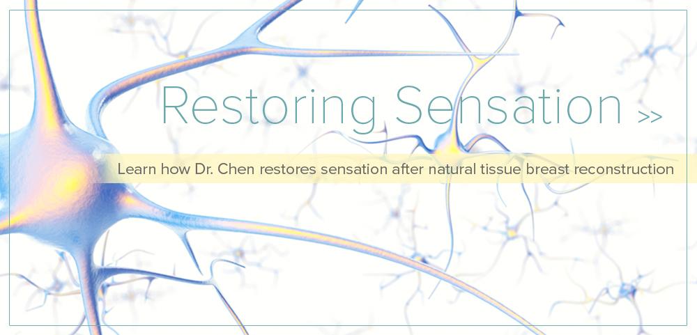 Restoring Sensation_2 Border.jpg