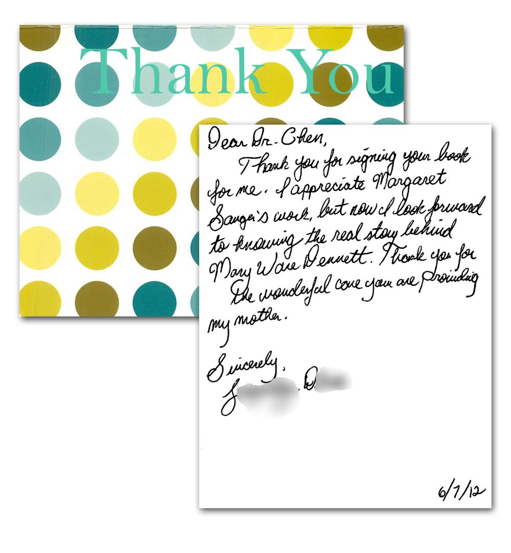 J. Di. thank you note - 6-11-12.png