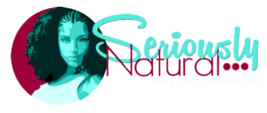 logo seriously natural.JPG