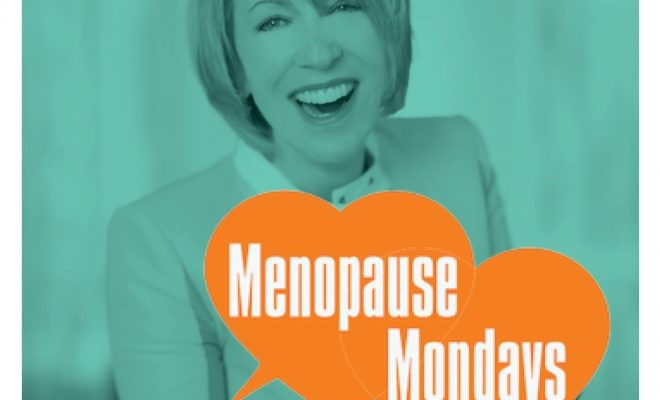 menopause monday on breast implants.jpg