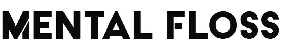 logo mental floss.JPG