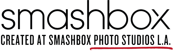Smashbox Logo Photo Studios - 10-18-17.png
