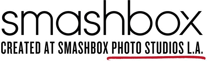 Smashbox Logo.png
