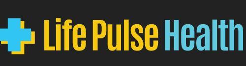 logo life pulse health.JPG