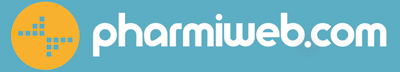 logo pharmiweb.jpg