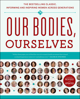 Our-Bodies-Ourselves-2011-cover-336x415.jpg