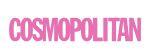 logo cosmopolitan.JPG