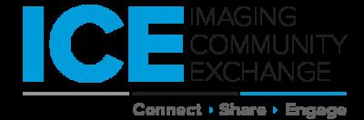 logo ICE Magazine.png