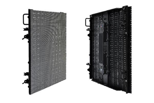 9.35mm LED Indoor / Outdoor Panels