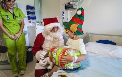 image via fairfaxphotos.com
