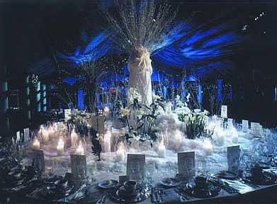 All White Party Theme Ideas Fashion Dresses