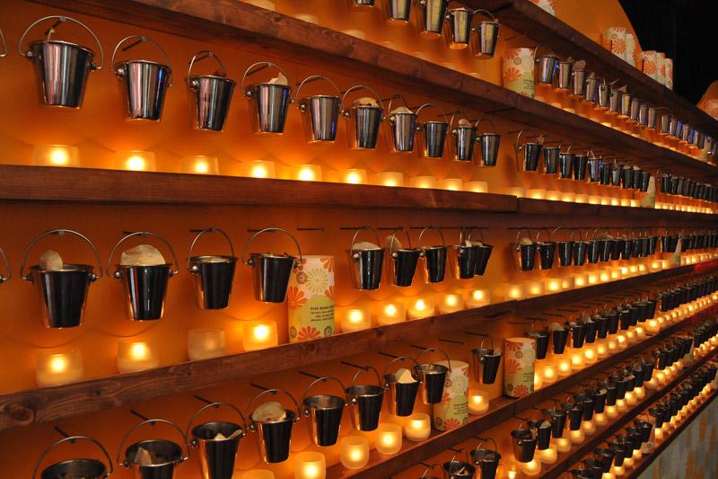 images via cateringbydesign.com