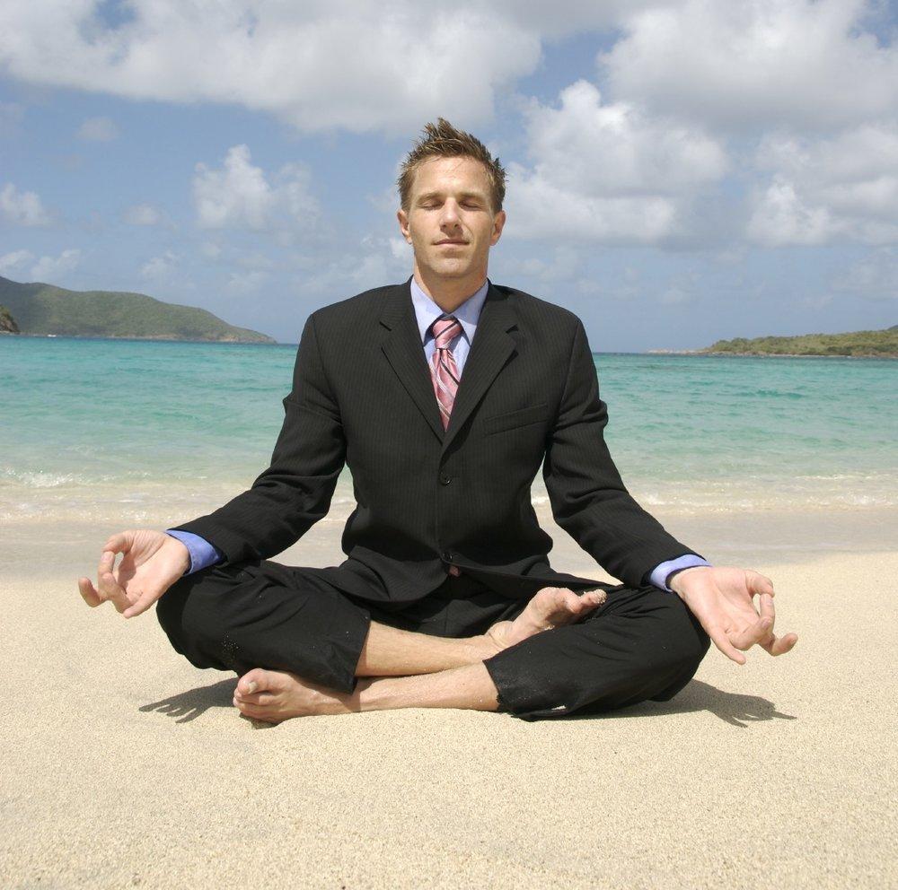 image via yogabynature.com