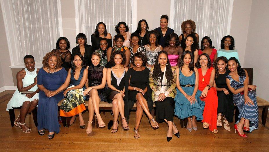image via hollywoodreporter.com