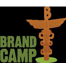 image via brandcamp.com