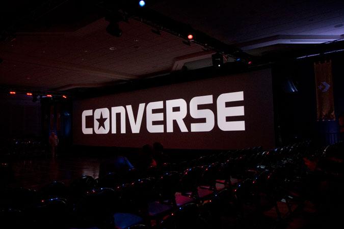 image via getblackstone.com
