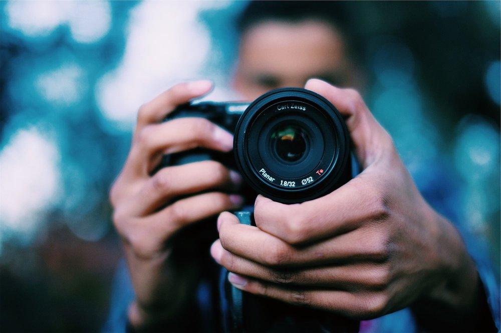 image via photocontestinsider.com