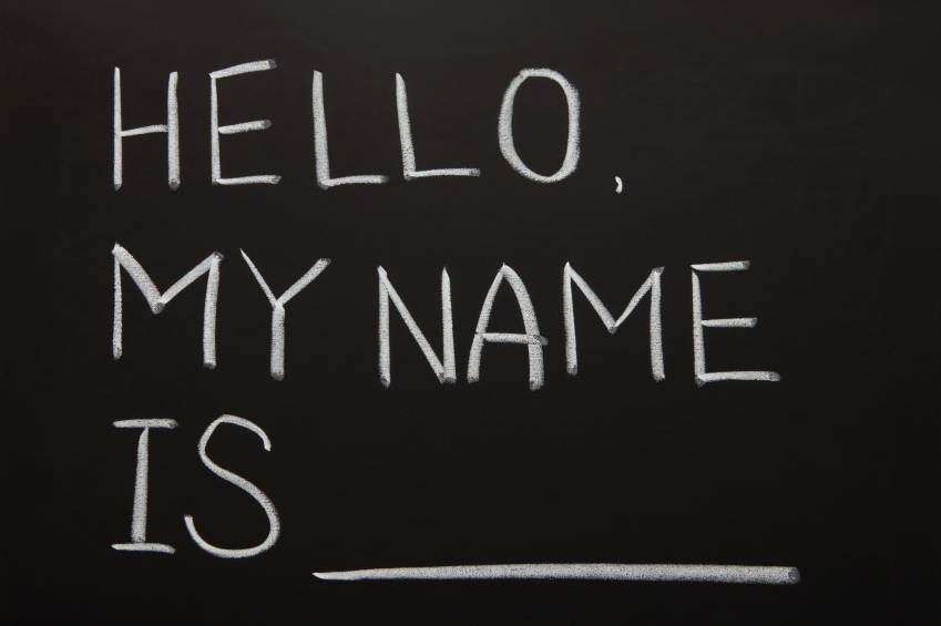 Hello+my+name+is.jpg