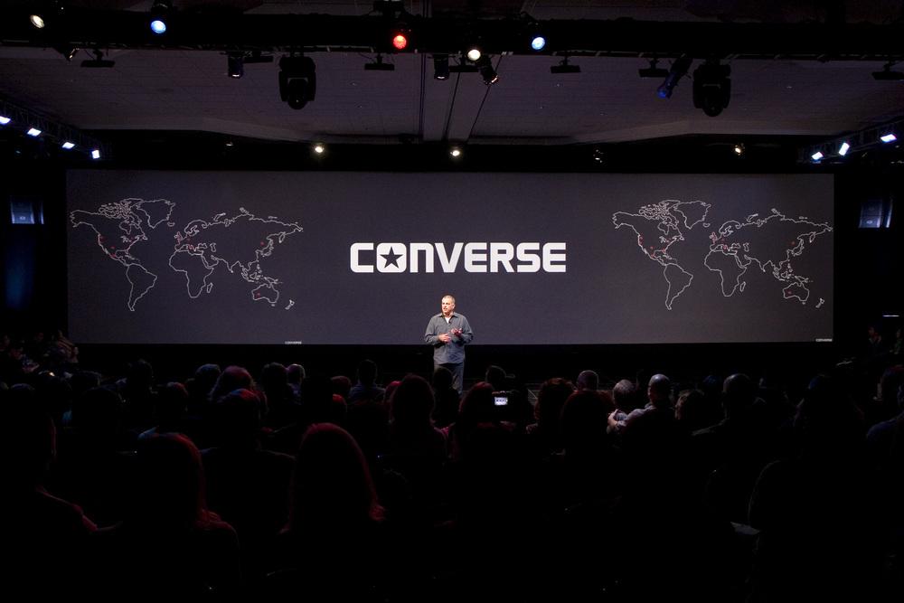 48+Converse.jpg