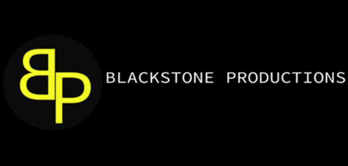 Blackstone Productions - Creating Experiences