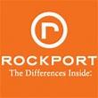 rockport logo .jpg