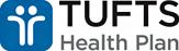 tufts logo .png