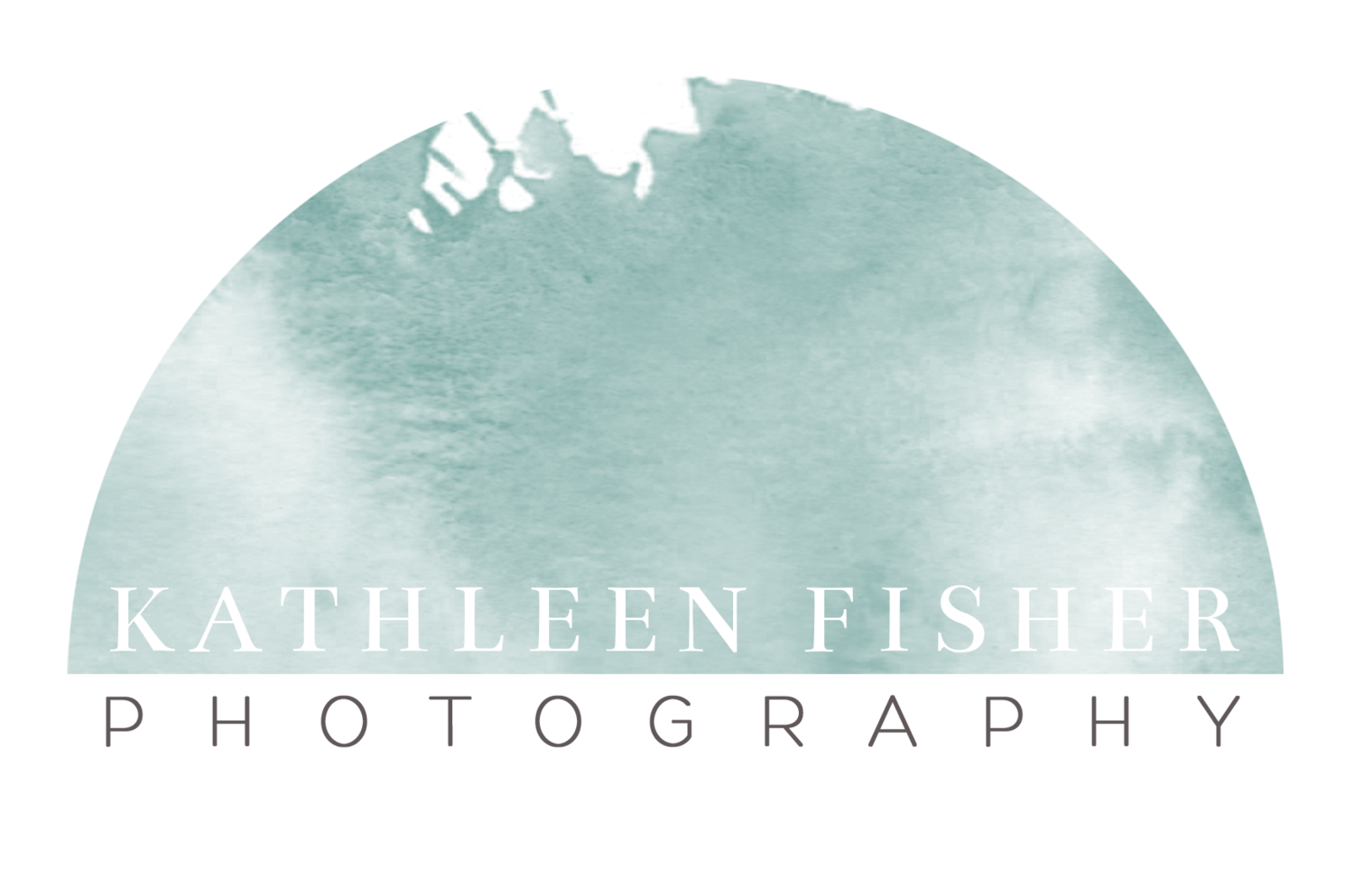 Kathleen Fisher Photography