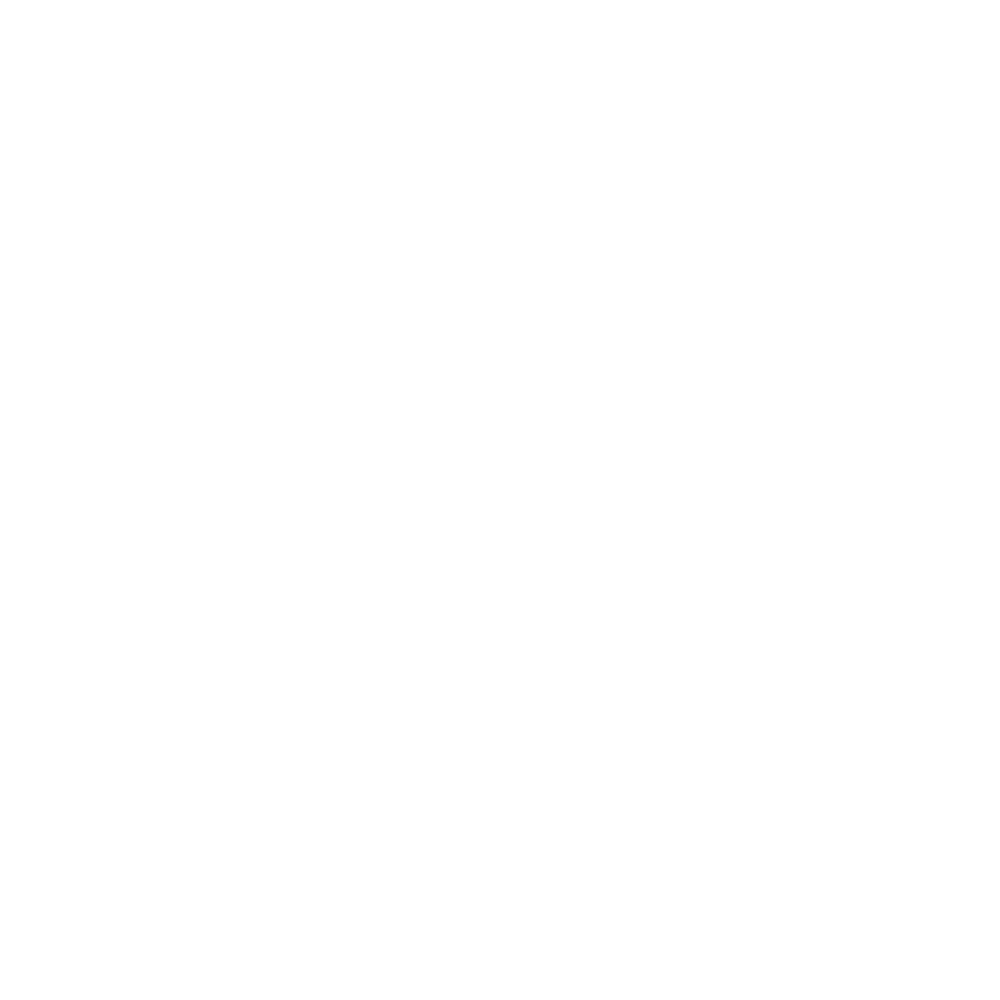 strokes-pattern.png