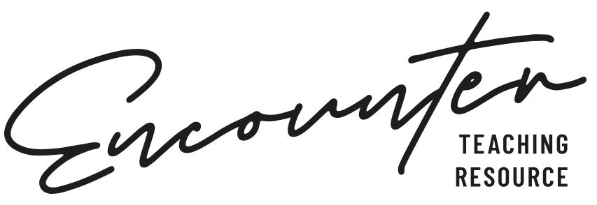 encounter-resource-logo.png