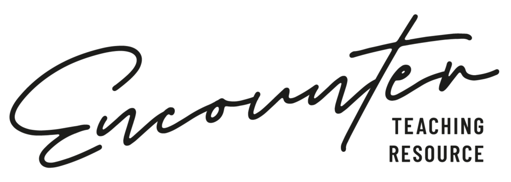 PNG_Encounter Logo Black Tagline.png