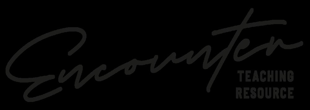 PNG_Encounter Logo Black Tagline.png