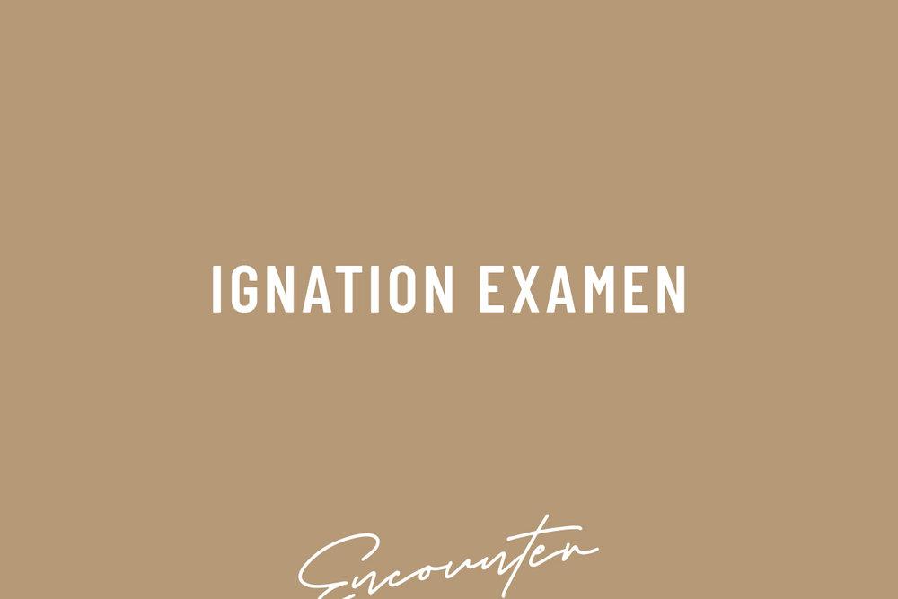 Ignatian Examen.jpg