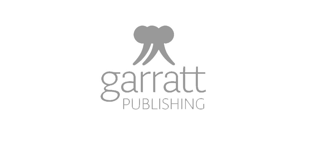garratt-publishing.jpg