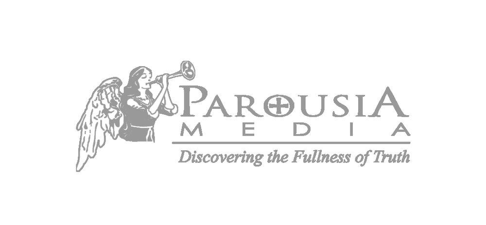 parousia-media.jpg