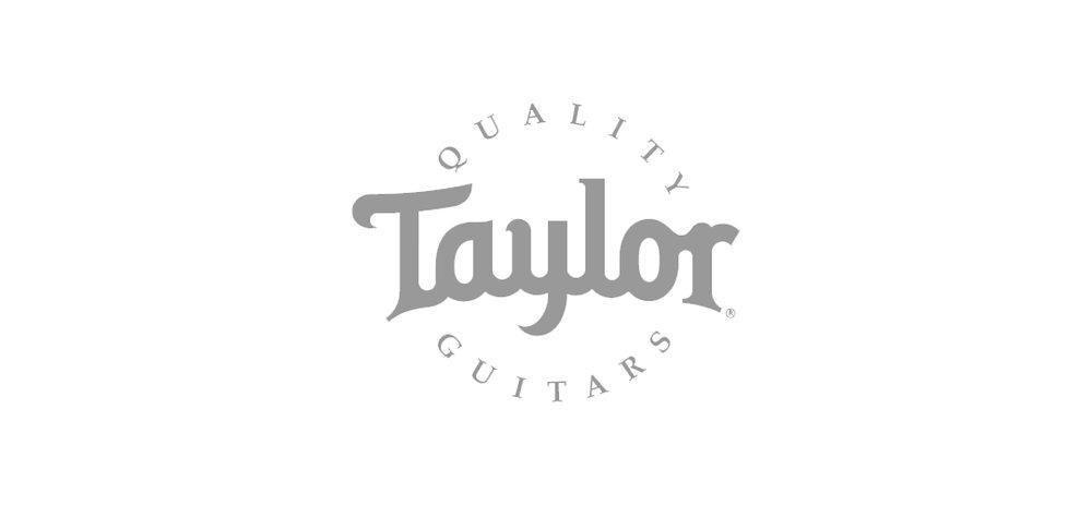 taylor-guitars.jpg