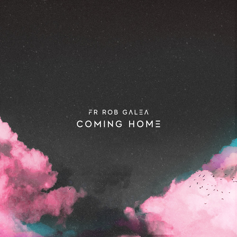 FRG_Coming-Home_1600x1600.jpg