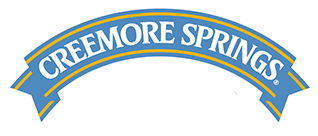 Creemore Springs  is a local brewery with a great selections of beer! If you are in the area you should definitely check them out, they offer brewery tours, free samples and have a retail store where you can purchase their beer.