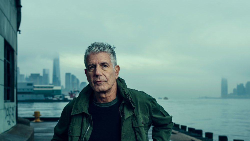 anthony-bourdain-food-hall.jpg