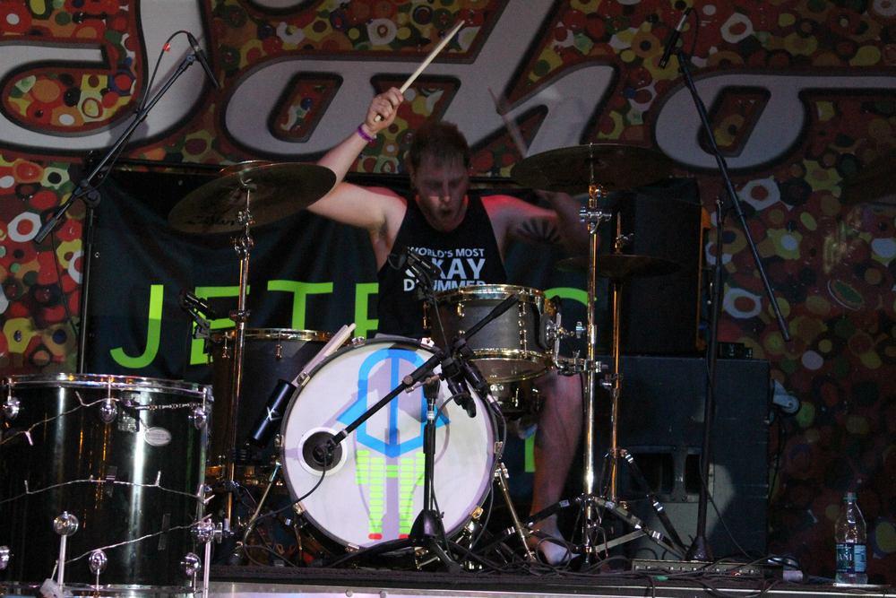 drumming away.jpg