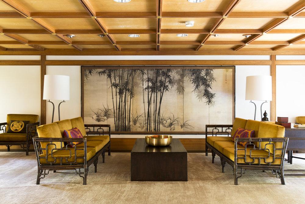 GoldenDoor-Lobby.jpg