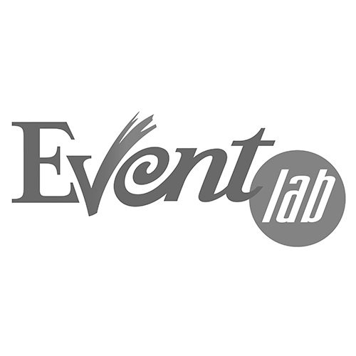 Copy of Event Lab