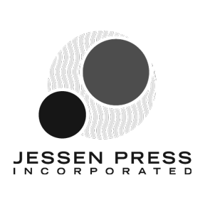 Copy of Jessen Press