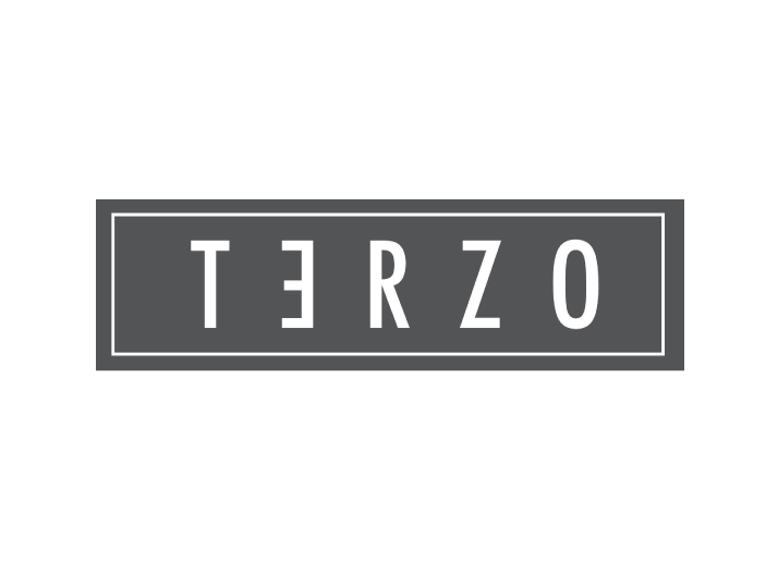 Copy of Terzo