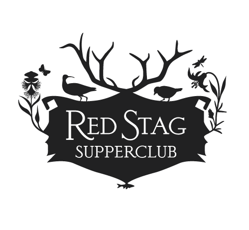 Copy of Red Stag Supperclub