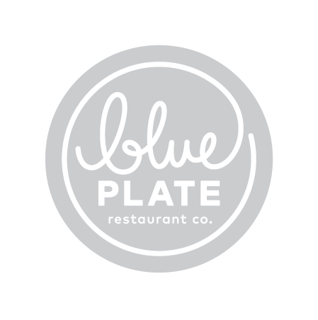Copy of Blue Plate Restaurants