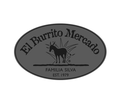 Copy of El Burrito Mercado