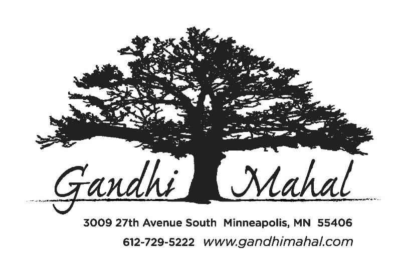 Copy of Gandhi Mahal