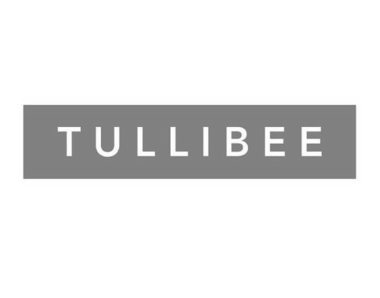 Copy of Tullibee